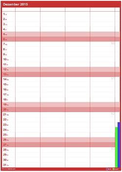 Online Pdf Kalender Erstellen